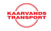 Kaarvands Transport